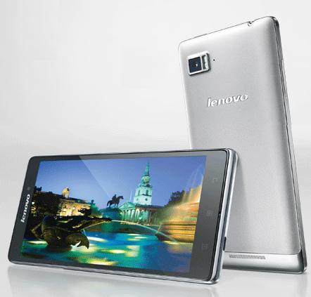 https://i0.wp.com/images.fonearena.com/blog/wp-content/uploads/2013/11/Lenovo-Vibe-Z.jpg?w=640