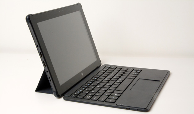 Micromax-Canvas-LapTab