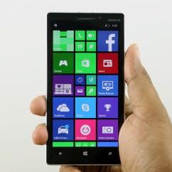 2gb Ram Mobile Rj45 Plug Wiring Diagram Nokia Lumia 930 Unboxing