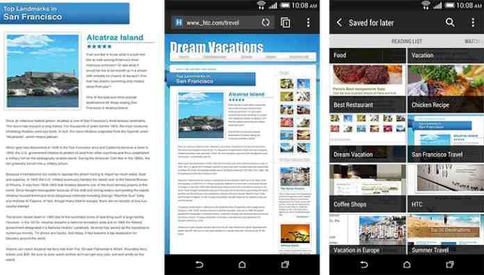 https://i0.wp.com/images.fonearena.com/blog/wp-content/uploads/2015/01/HTC-internet-app.jpg?resize=696%2C396