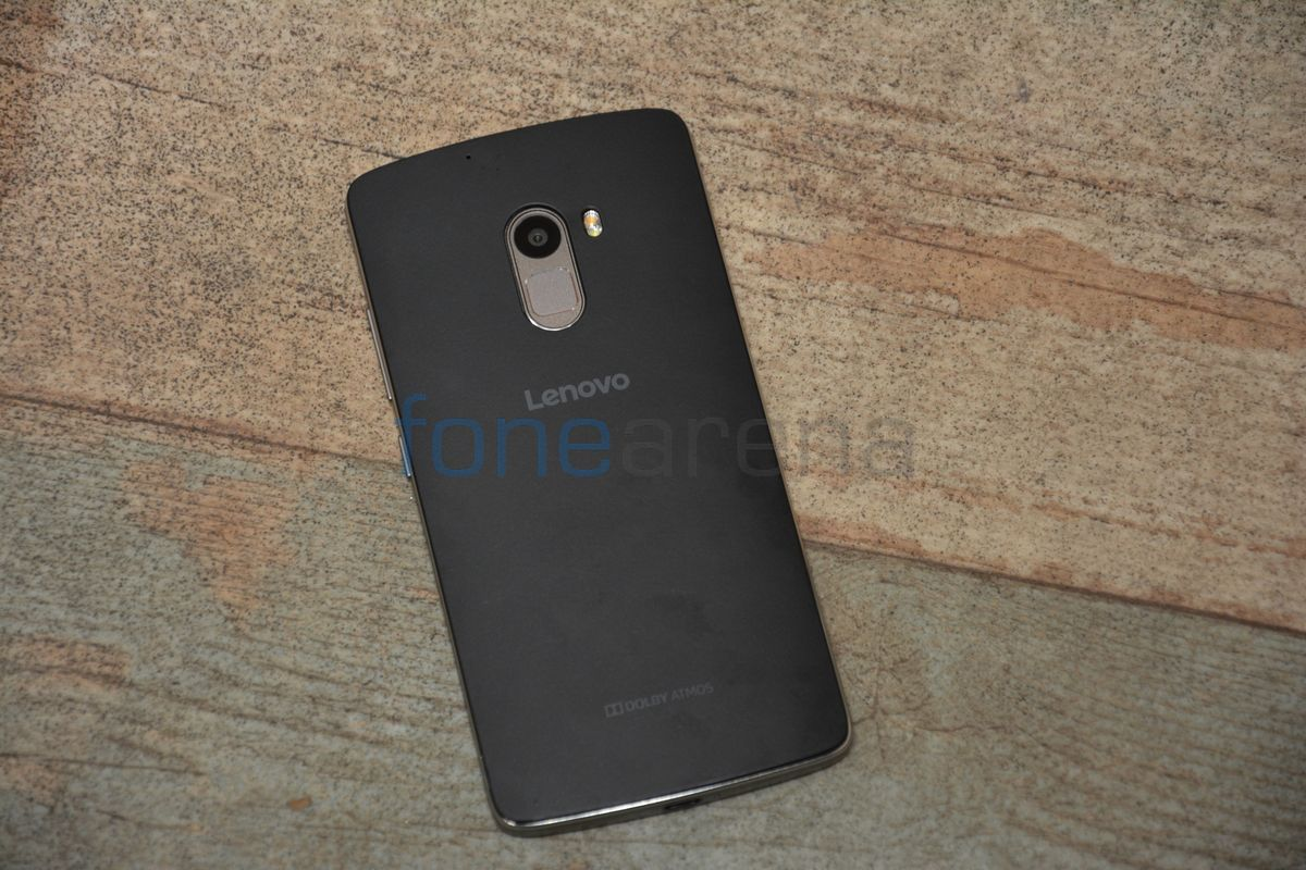 Lenovo Vibe K4 Note Hands On And Photo Gallery Itzzhrithik