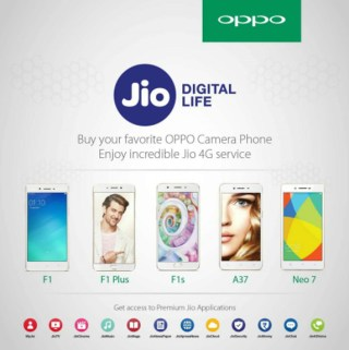 https://i0.wp.com/images.fonearena.com/blog/wp-content/uploads/2016/09/Reliance-Jio-Welcome-offer-OPPO-phones.jpg?resize=320%2C321