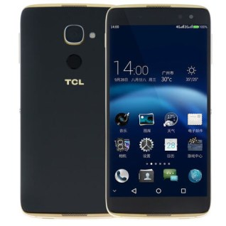 TCL 950