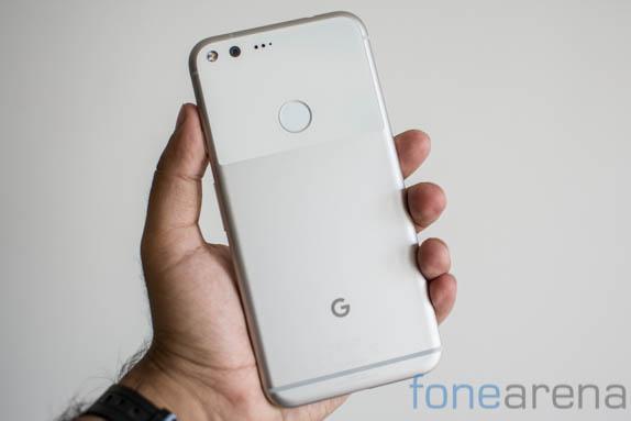 google-pixel-review-pixel-xl-5-of-13