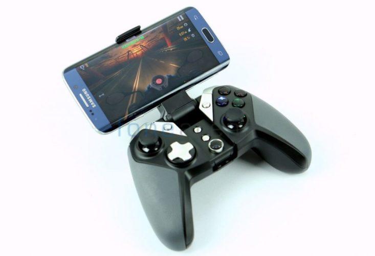 Resultado de imagem para GameSir G4s review