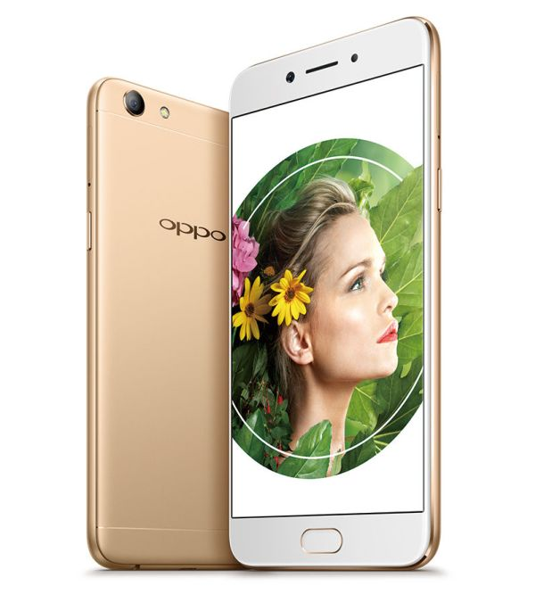 Image result for oppo a77
