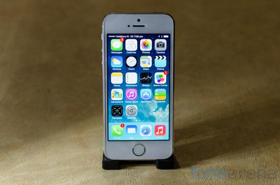 reliance-jio-4g-volte-list-Apple-iPhone-5s