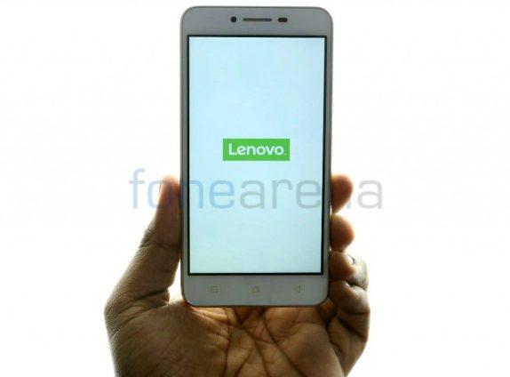 reliance-jio-4g-volte-list-Lenovo-Vibe-K5-Plus