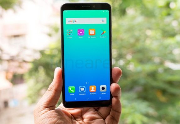 reliance-jio-4g-volte-list-Micromax-Canvas-Infinity