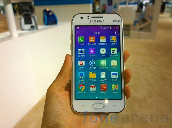 reliance-jio-4g-volte-list-Samsung-Galaxy-J1-4G