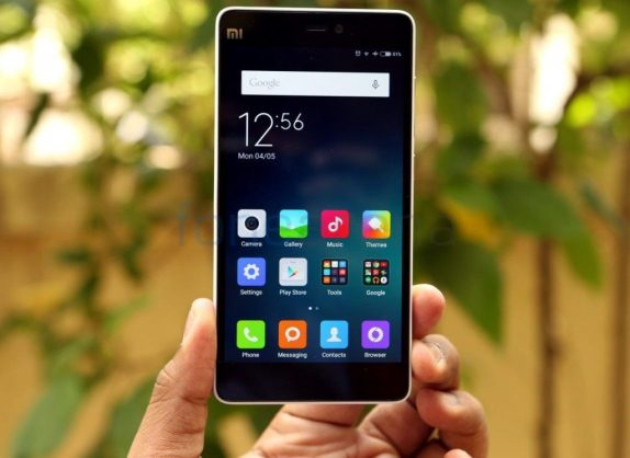 reliance-jio-4g-volte-list-Xiaomi-Mi-4i