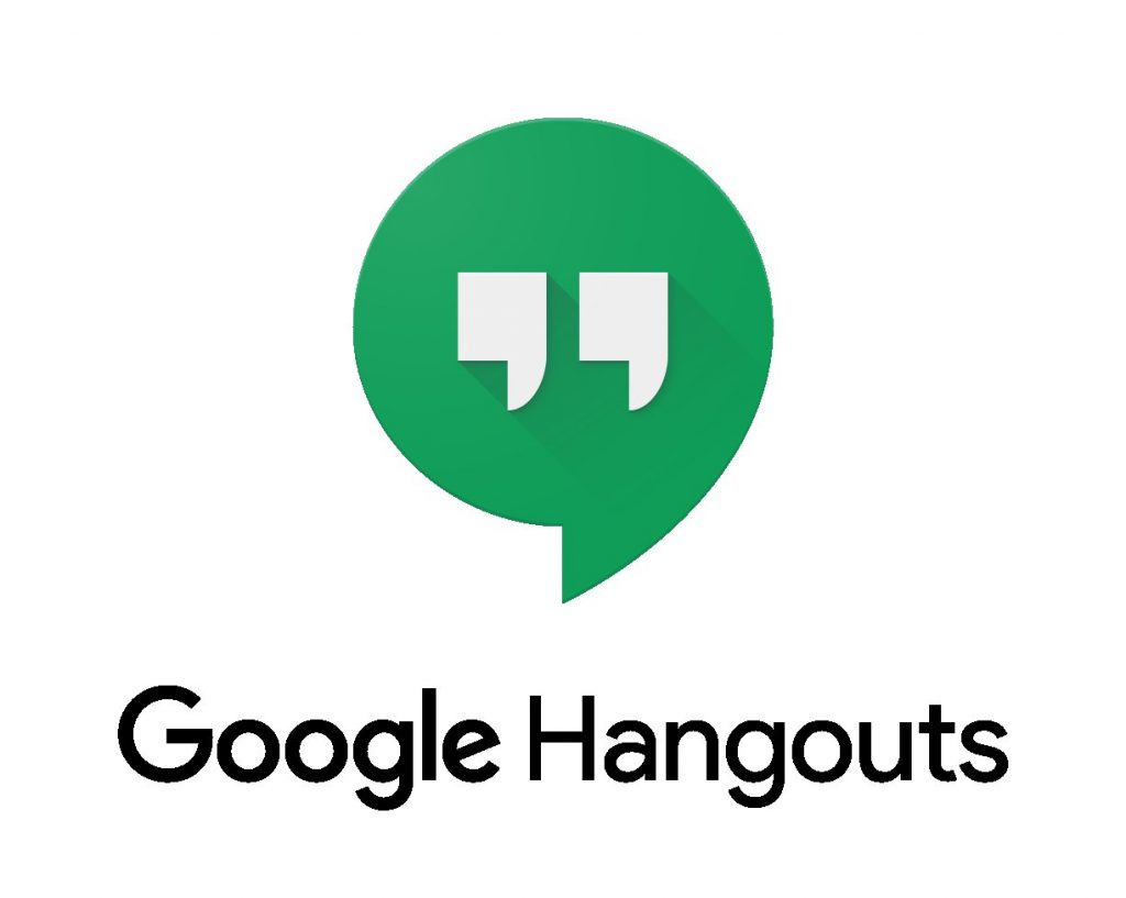 Google to upgrade classic Hangout users to Hangouts Chat and Meet from October 2019