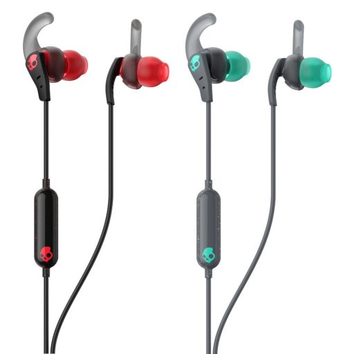 small resolution of skullcandy set sweat proof in ear sport earbuds launched in india for rs 2999