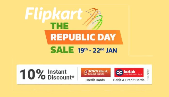 Image result for republic day sale