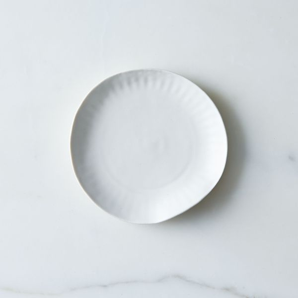 Paper Plates Microwave Safe BestMicrowave