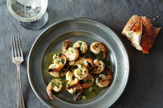 23 Mediterranean Diet Recipes For Your Repertoire 6