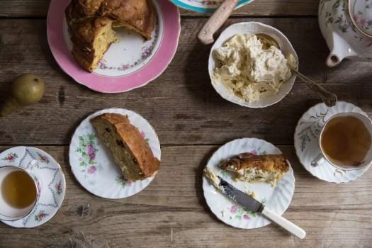 How to Flambé - Tips & Tricks for Flambéing Desserts, Roasts & More 3