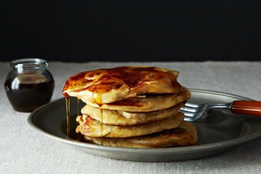15 Best Father's Day Breakfast Recipes 3