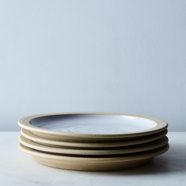 Handmade Farmhouse PartGlazed Dinnerware on Food52