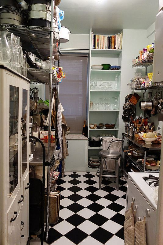 designing kitchens narrow kitchen cart smart storage