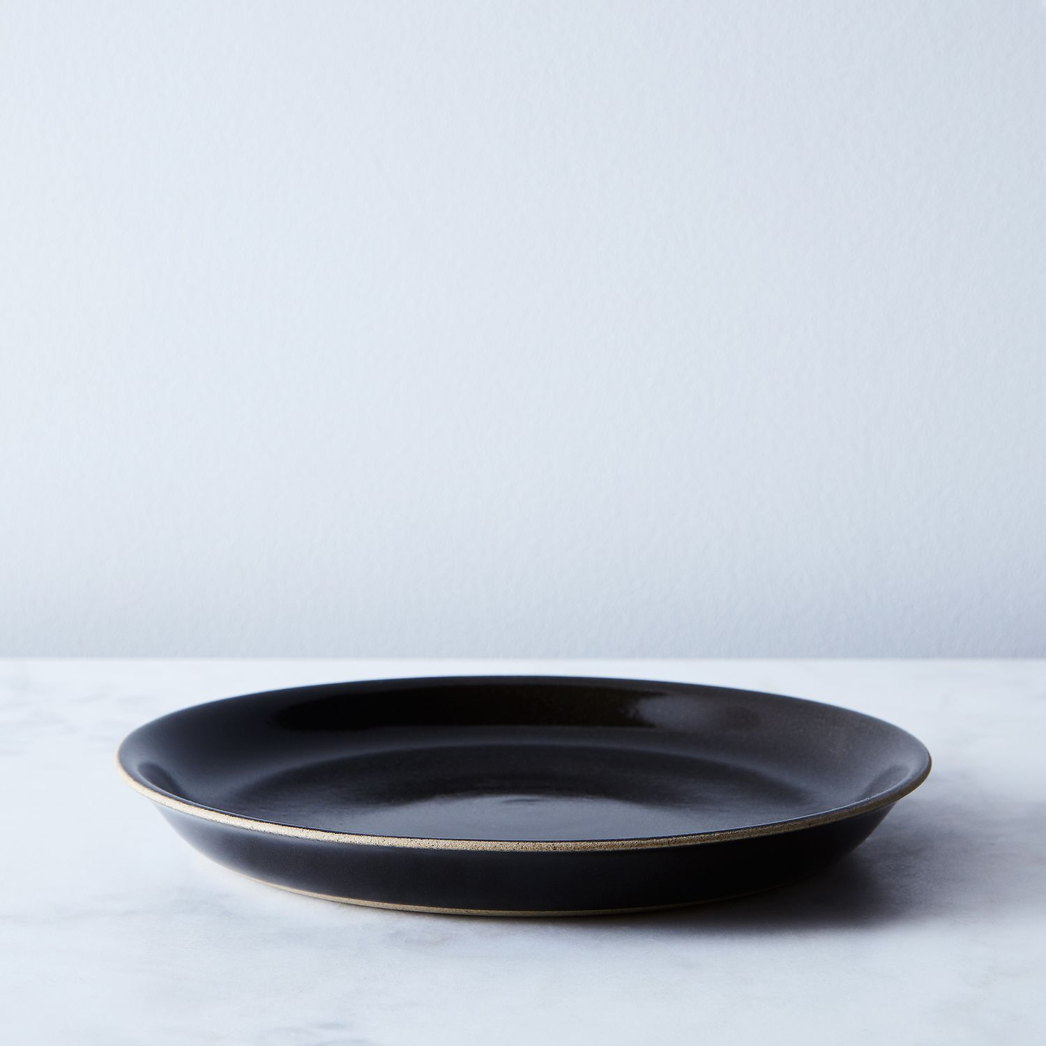 how to set up a kitchen pantry burgundy curtains black japanese ceramic dinnerware (set of 4) on food52