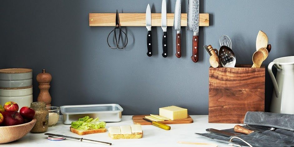 kitchen tools store american standard sink the best for your first