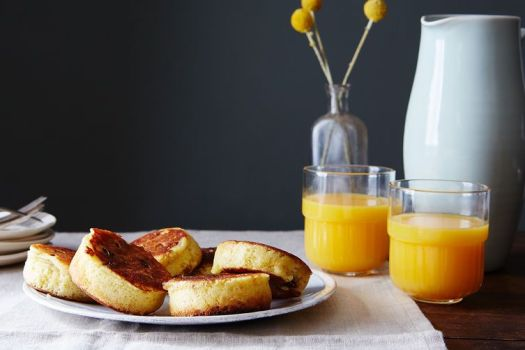 19 Best Mother's Day Breakfast Recipes 6
