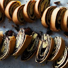 1ff06029 7666 4938 b254 629fe83d3602  2017 0221 chocolate poppy seed kokosh jewish pastry james ransom 396