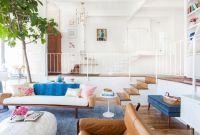 Home & Design Links