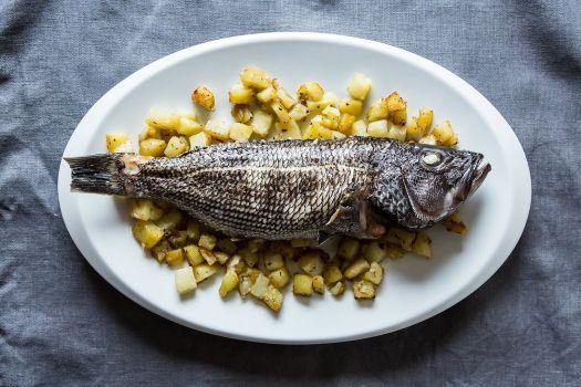 23 Mediterranean Diet Recipes For Your Repertoire 3