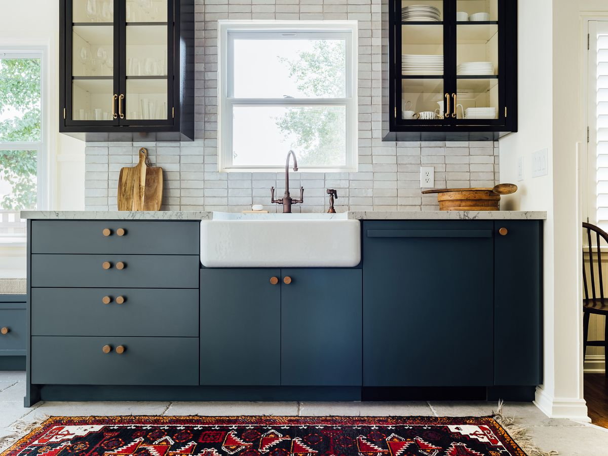 the best home trends of 2020 home