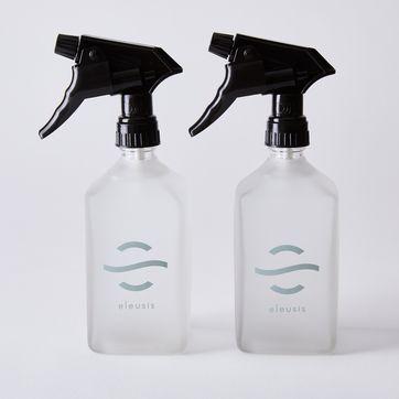 all natural organic household cleaner bathroom tile cleaner