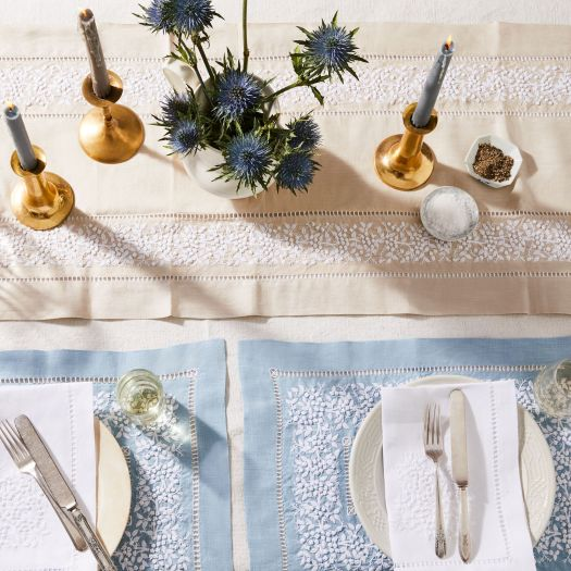 How to Set a Table Properly for Any Dinner Occasion from Formal to Casual 4