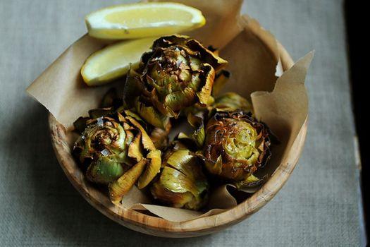 23 Mediterranean Diet Recipes For Your Repertoire 10