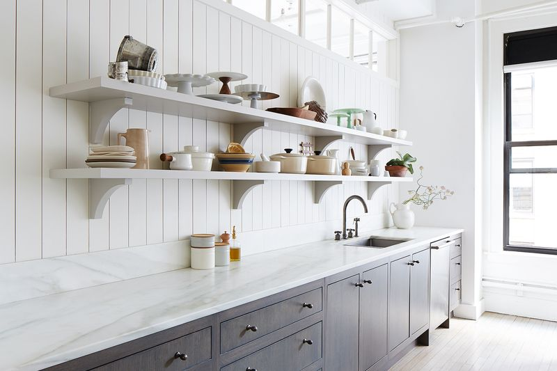 The Best Light Bulbs For Maximum Visibility In Your Kitchen
