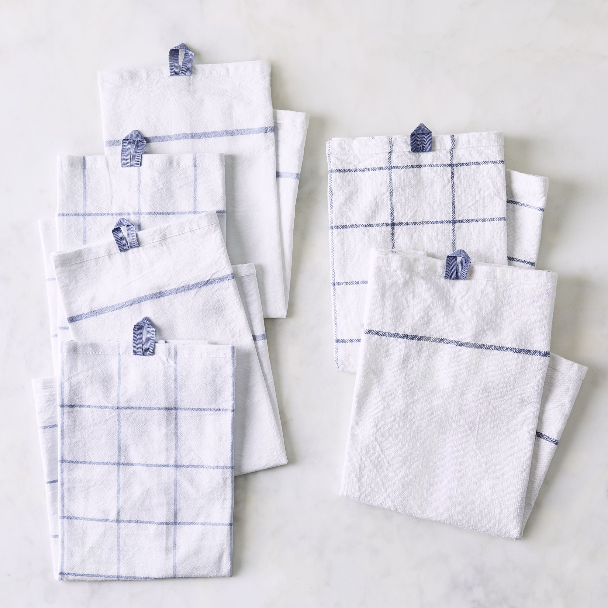 kitchen towels moen motionsense faucet five two essential on food52