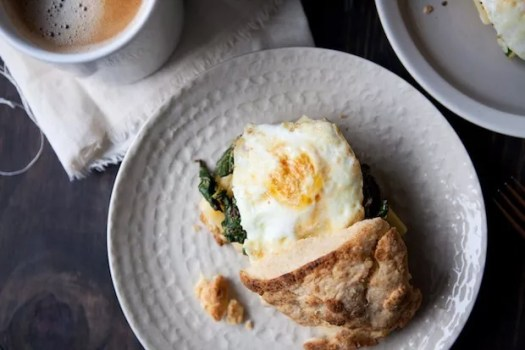 15 Best Father's Day Breakfast Recipes 9