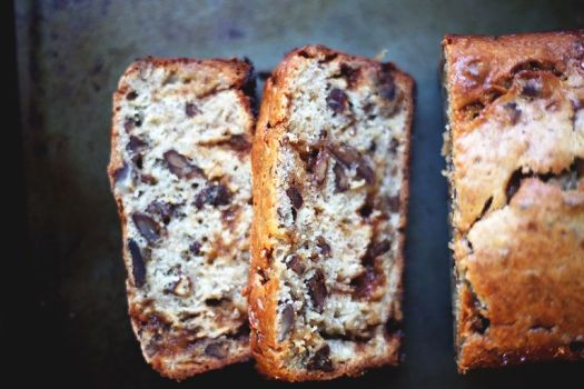 How to Flambé - Tips & Tricks for Flambéing Desserts, Roasts & More 5