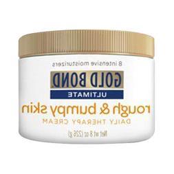 Gold Bond Ultimate Rough and Bumpy Skin Cream