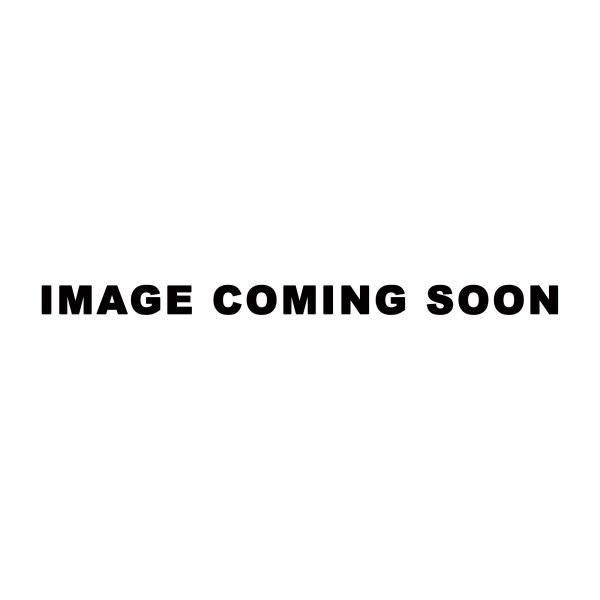 Georgia Bulldogs MVP Crystal Earrings