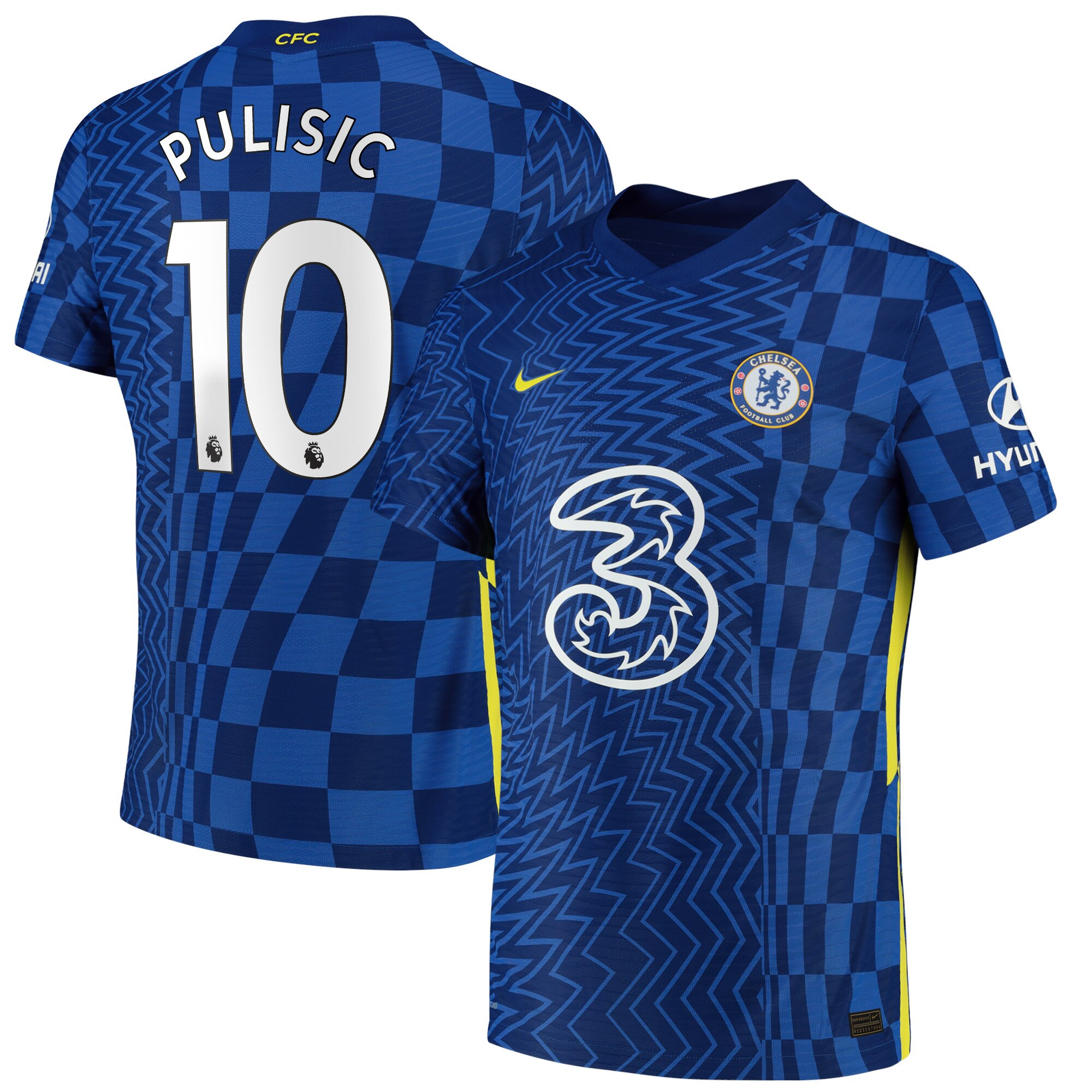 Édouard mendy house, girlfriend, kids, age, awards, height, instagram, birthday, marriage and. Chelsea Home Vapor Match Shirt 2021-22 with Pulisic 10