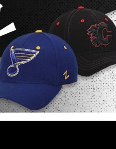Nhl hat sizing guide also determine your size with buying rh nhlshop