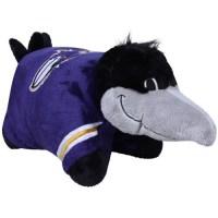 NFL Team Mascot Pillow Pets - All NFL Teams | eBay