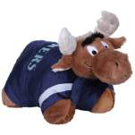 Seattle Mariners Pillow Pets