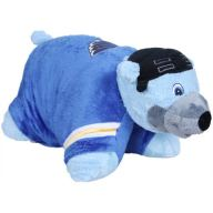St. Louis Blues Mascot Pillow Pet