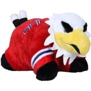 Washington Capitals Mascot Pillow Pet