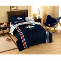 Twin Bedding Set Products On Sale