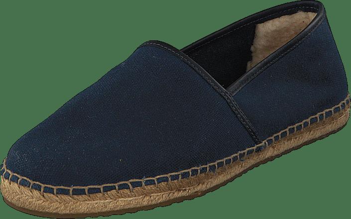 79c6df5846e Navy Blue Short Ugg Boots - Ivoiregion