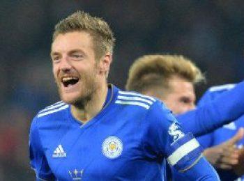 Leicester City 0 - 0 Southampton [PEN: 6-5]