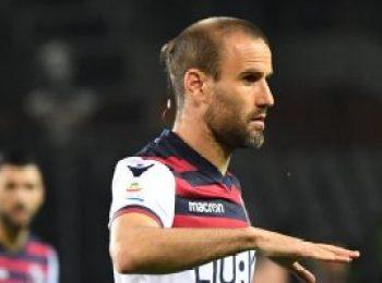 Torino 2 - 3 Bologna